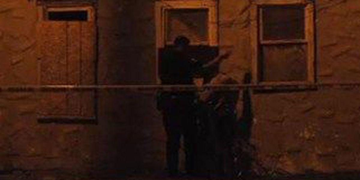 APD make arrest stemming from July homicide