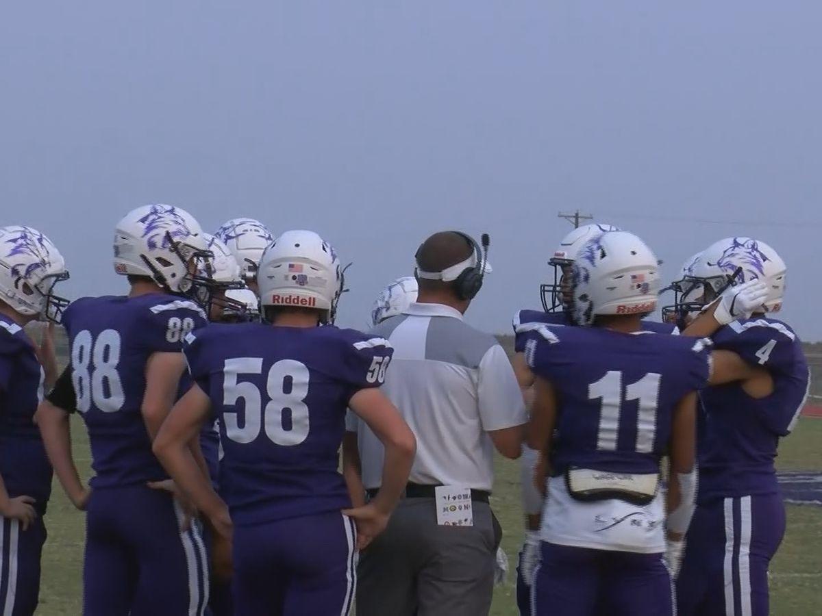 Week 4 High School Football Rankings see increase in number of Panhandle teams present