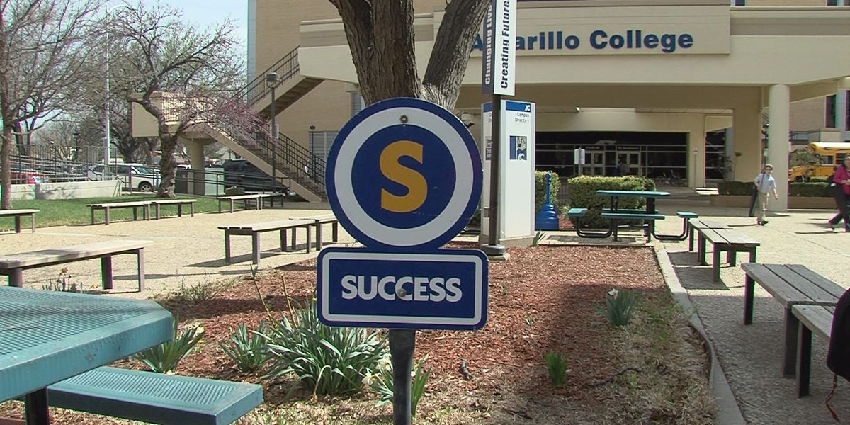 AC working on Master Plan to maximize student success