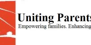 Uniting Parents to host 19th Annual Chronic Illness and Disability Conference