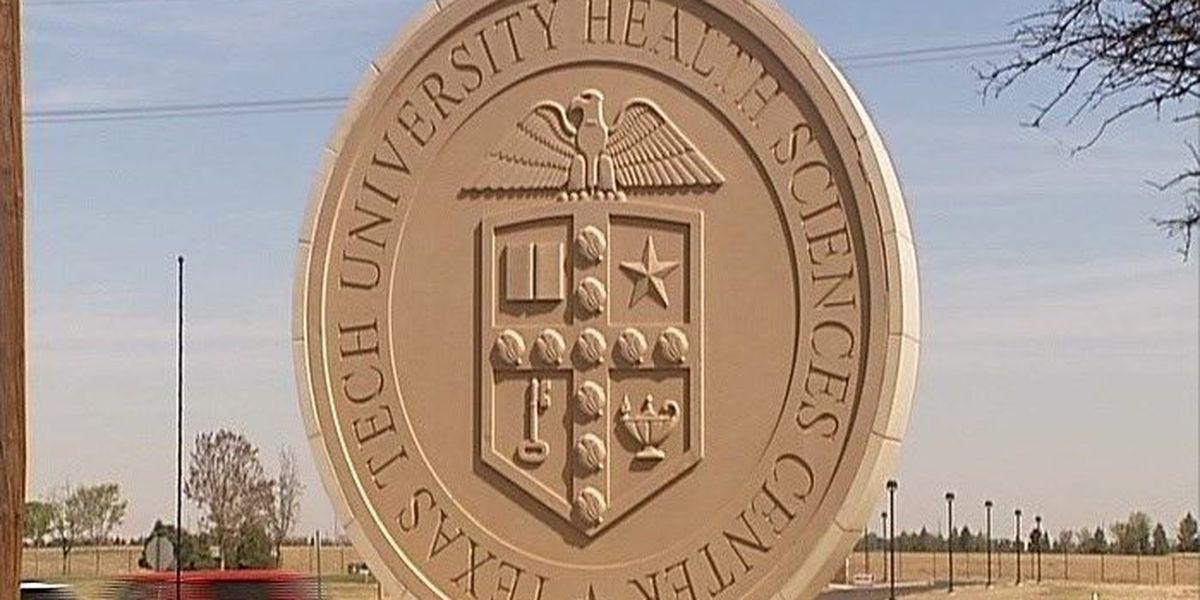 TTUHSC Amarillo holding cancer-focused health fair