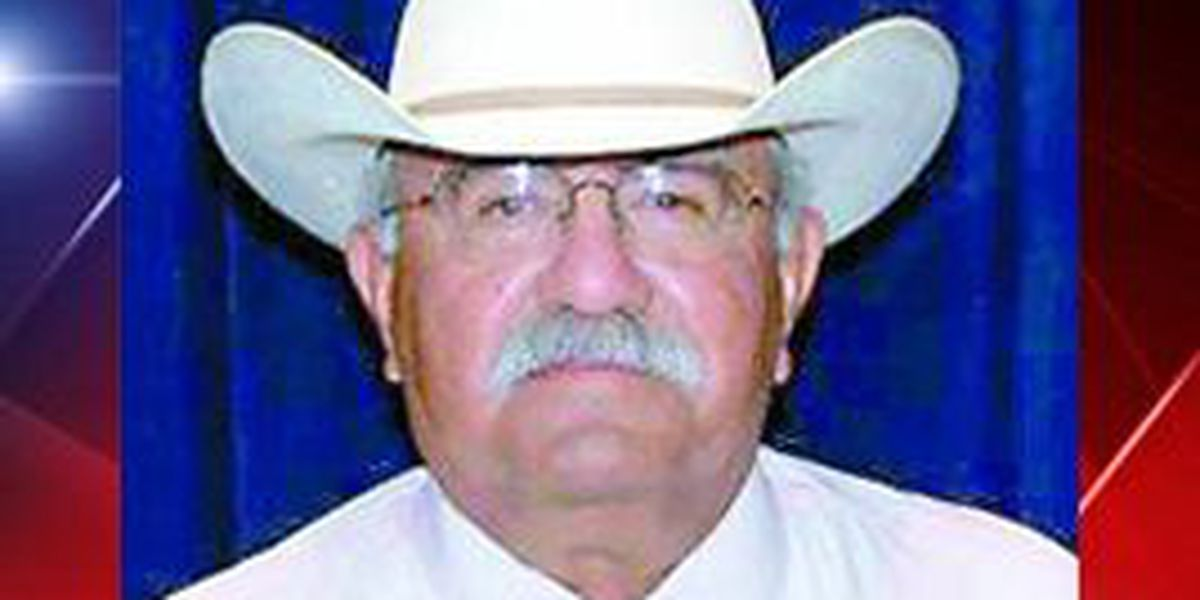 Former Swisher County Sheriff settles civil sexual harassment charges