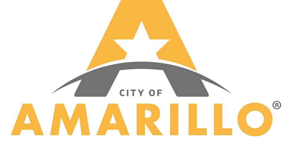 City of Amarillo taking public comments on zoning revisions