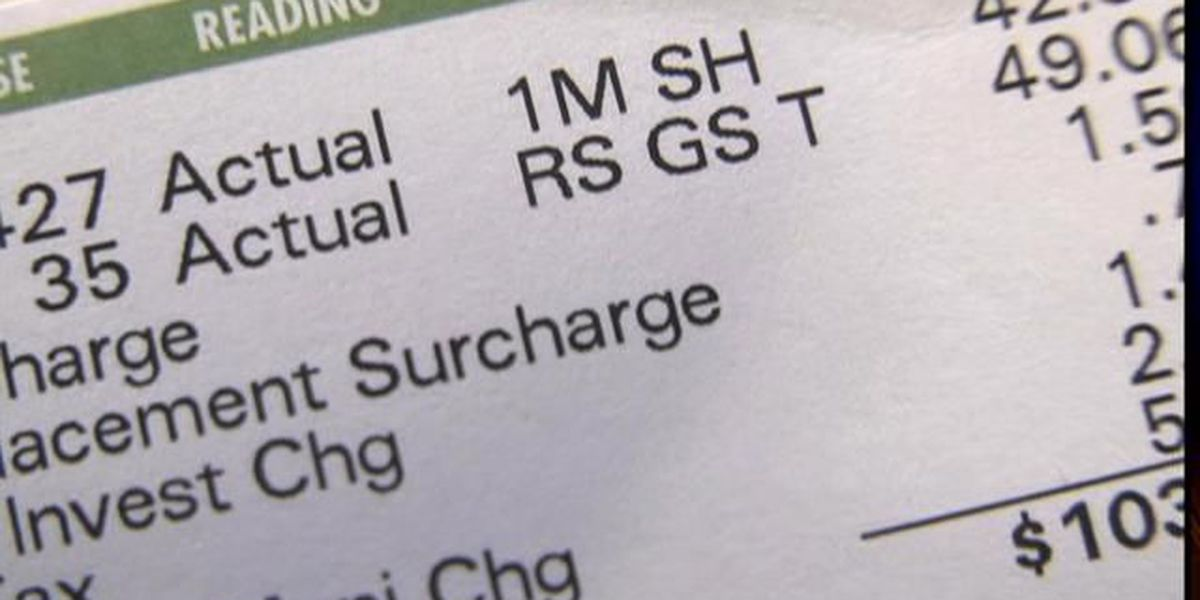 Xcel releases video explaining fluctuations in your monthly electric bill