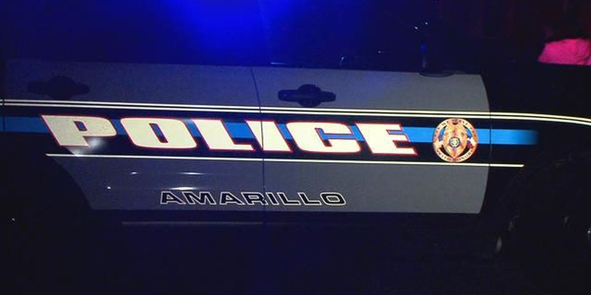 Police investigate shots fired in NE Amarillo