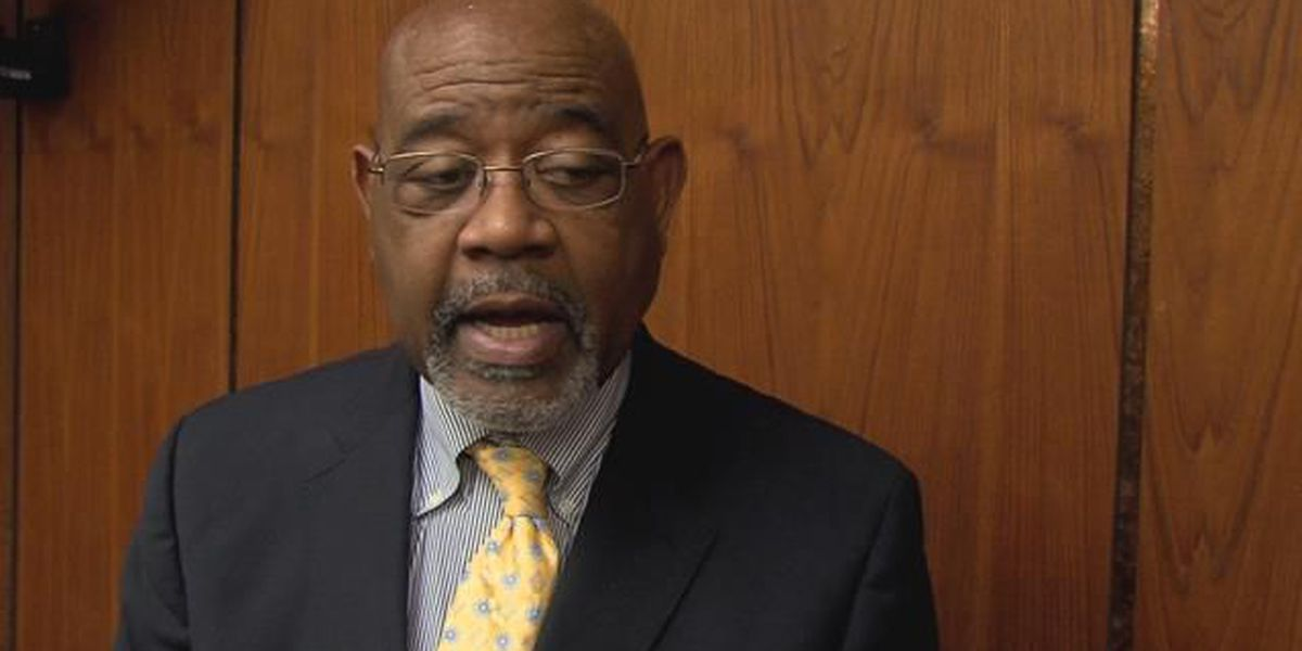 City Council appoints interim manager
