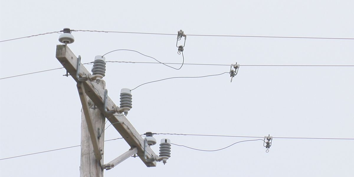 Xcel Energy initiates controlled outages for up to 1 hour at a time