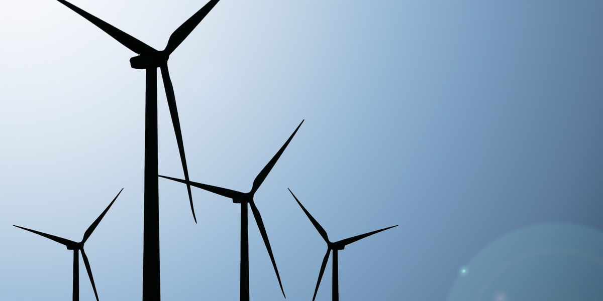 Canadian wind company may be coming to Amarillo