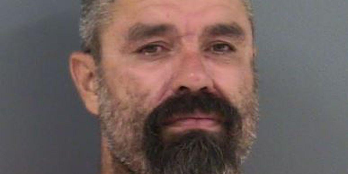 Probation revoked for Clovis man, will serve remainder of prison term