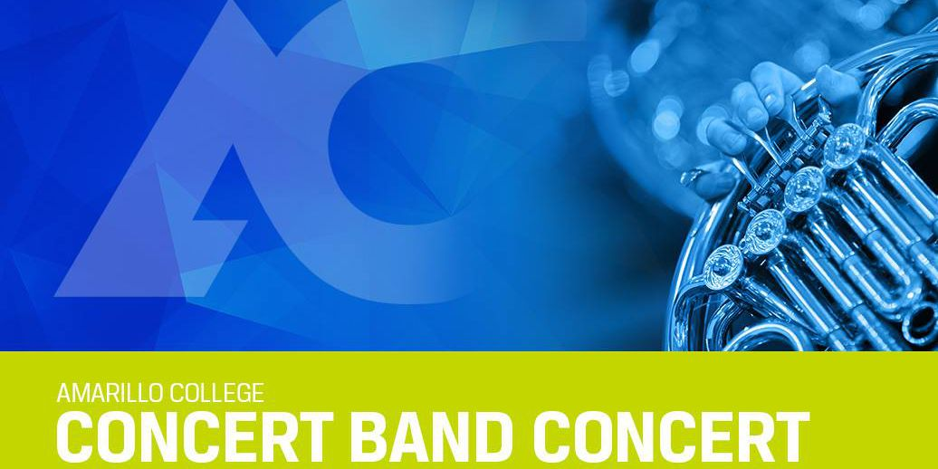 AC Community Concert Band to hold fall concert