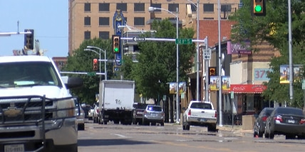 Amarillo groups to launch new social media campaign to promote city