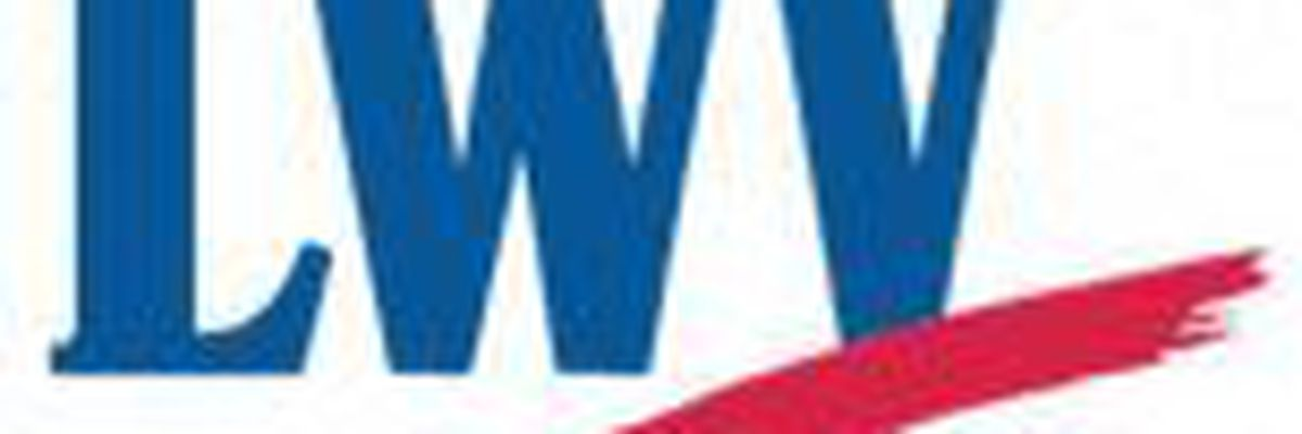League of Women Voters to host program on Legal Aid