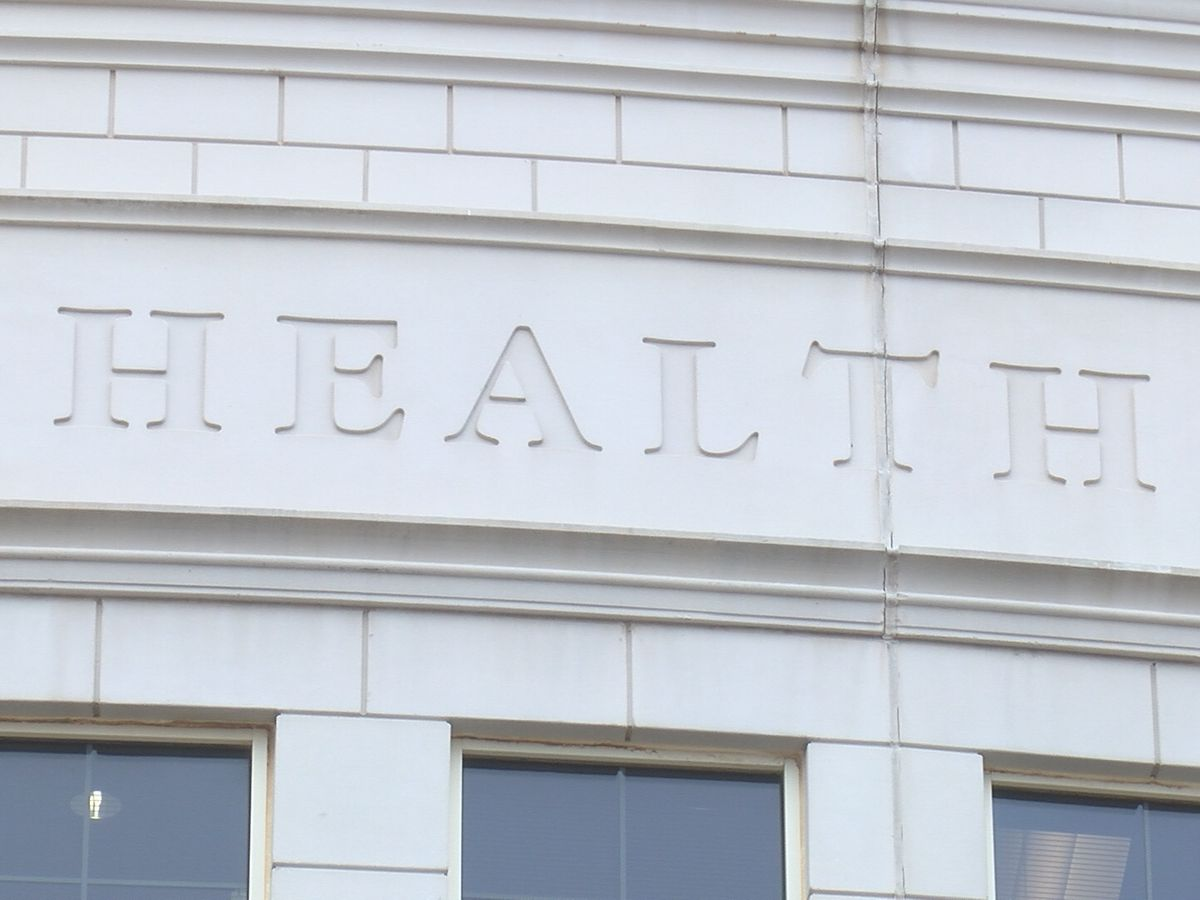 TTUHSC doctor: 'Patients do not recognize how severe of a memory problem they have'