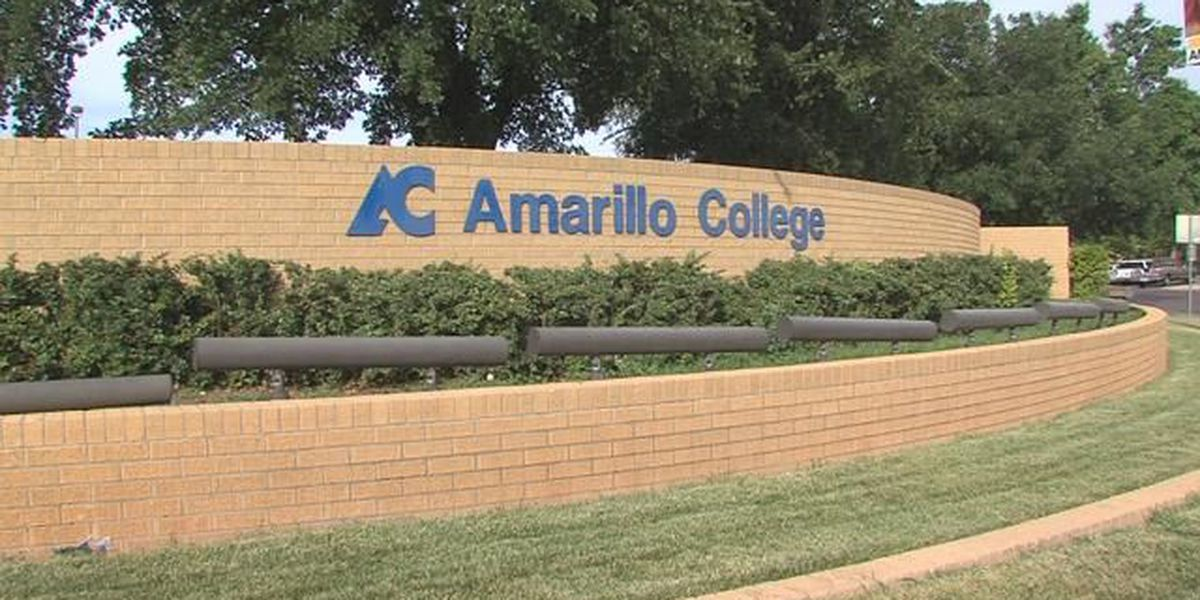 Canyon ISD students can now pursue associate degrees during high school
