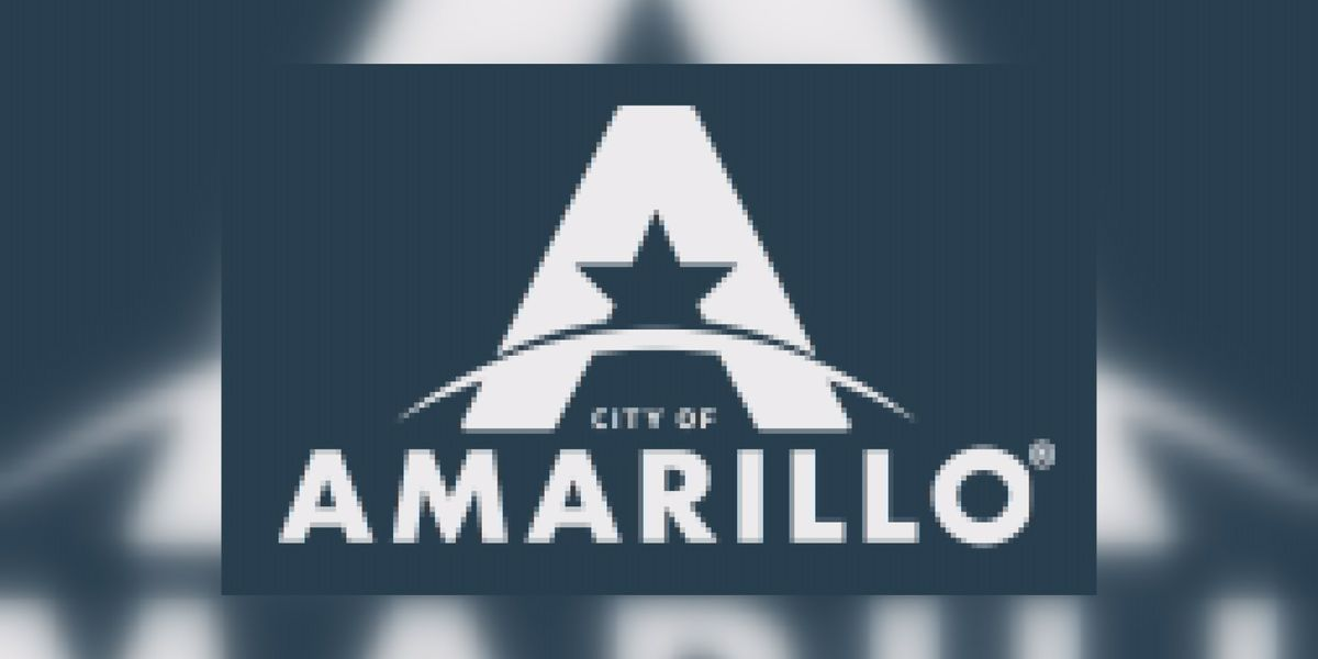 Amarillo City Council begins having meetings in-person