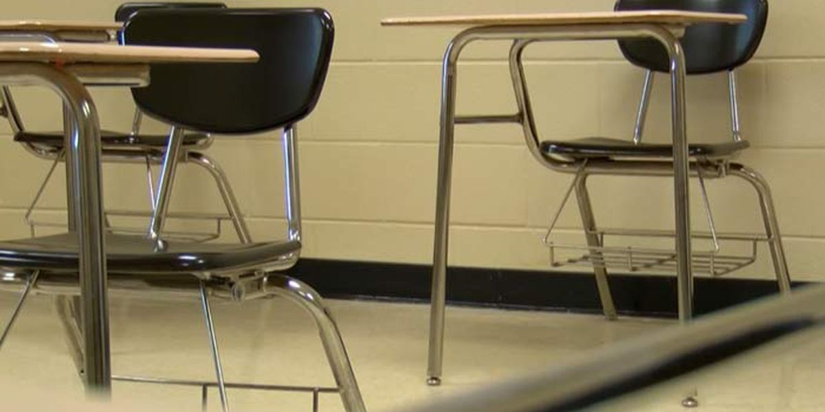 Ways to keep your kids busy with schools being temporarily canceled