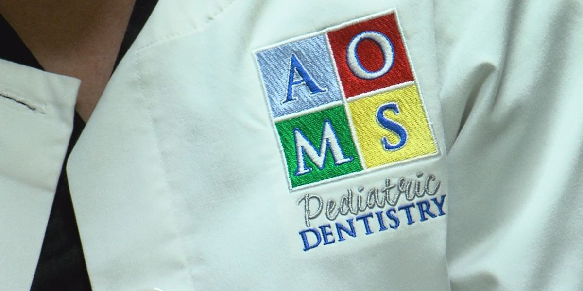 AOMS offering free wisdom teeth extractions for 3 students