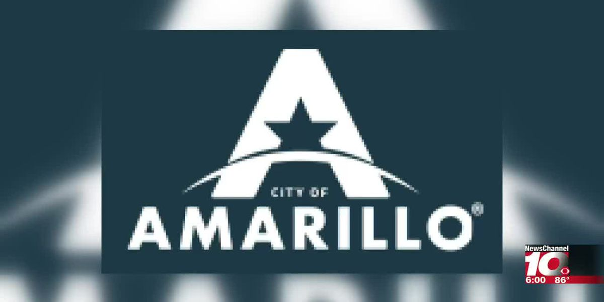 Grab your wallets and enjoy a shopping day out in Amarillo