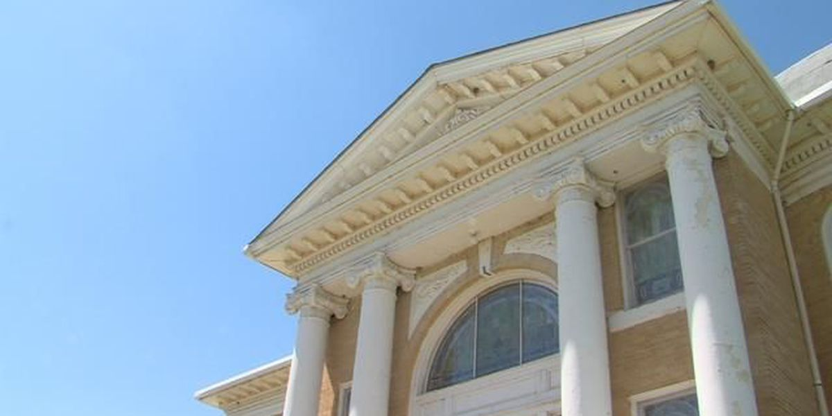 #NC10SC: History of Memphis, Texas