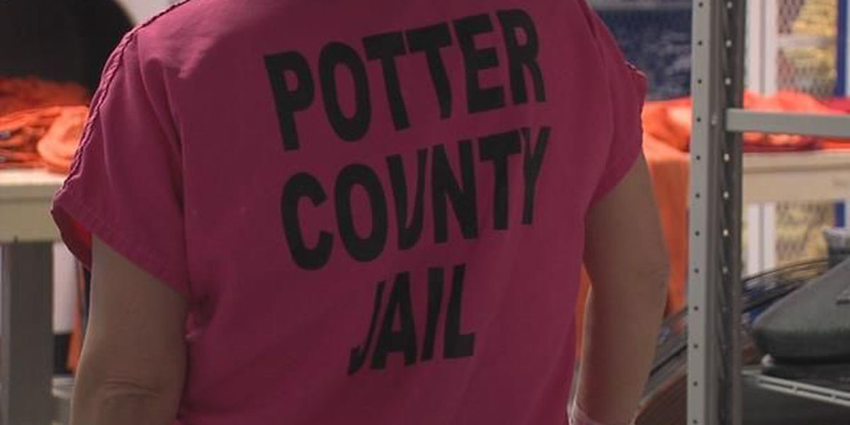 Potter County Mental Health Court Program reaches one year
