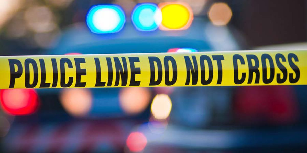 Officials investigating homicide of 45-year-old woman in Randall County