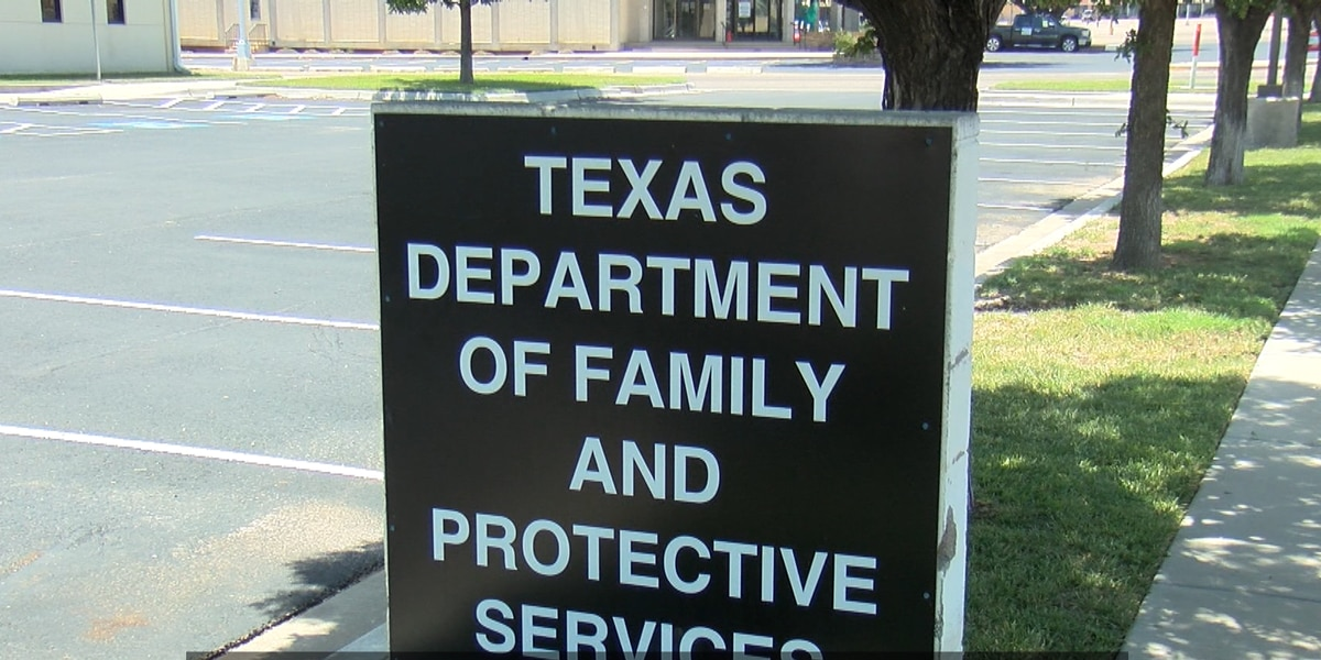 Amarillo's Adult Protective Services expects to see an increase in need after pandemic