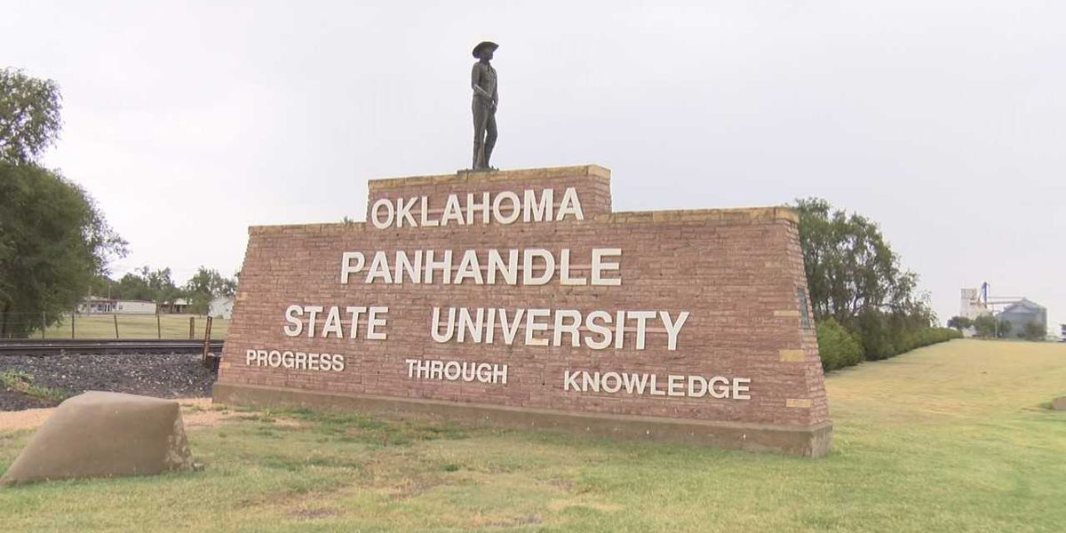 New OPSU scholarship gives incentive to future educators