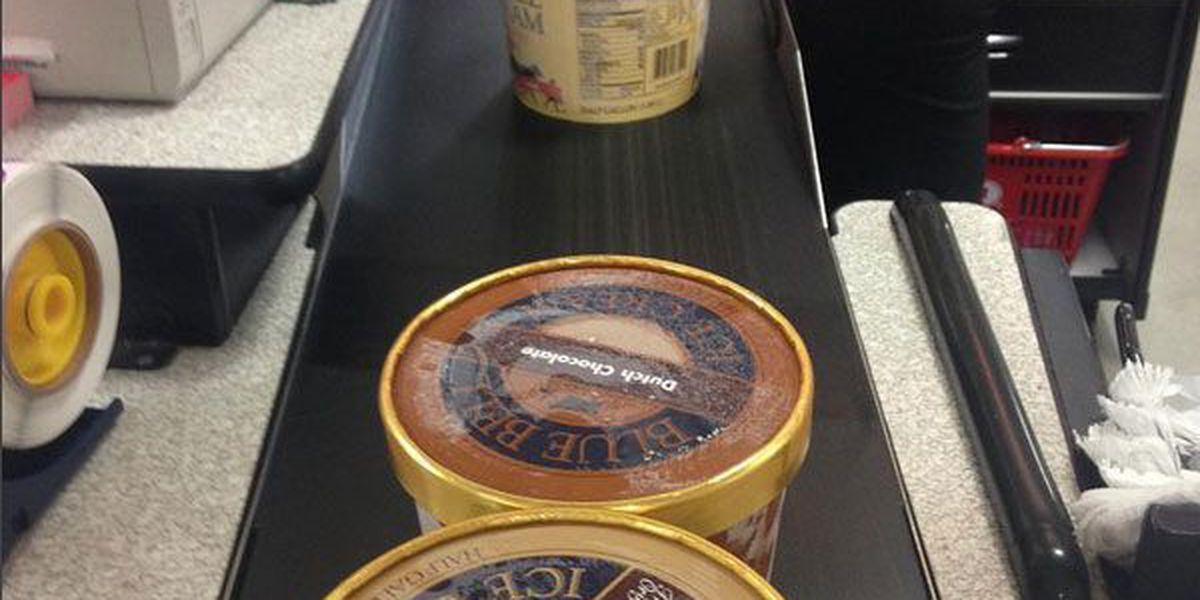 Listeria still suspected at some Blue Bell facilities
