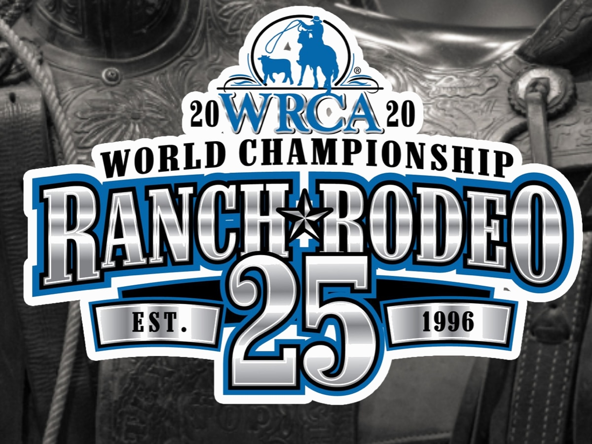 World Championship Ranch Rodeo tickets go on sale today