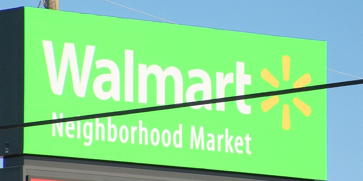 Walmart working with Amarillo drivers to address gas mix-up problems