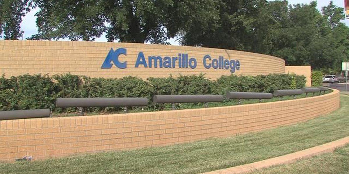 Amarillo College kicking off Creative Mind Series with author S.C. 'Sam' Gwynne
