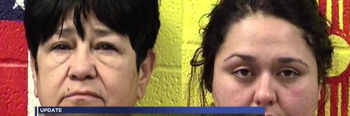 Trial for suspects in Portales hot car death delayed
