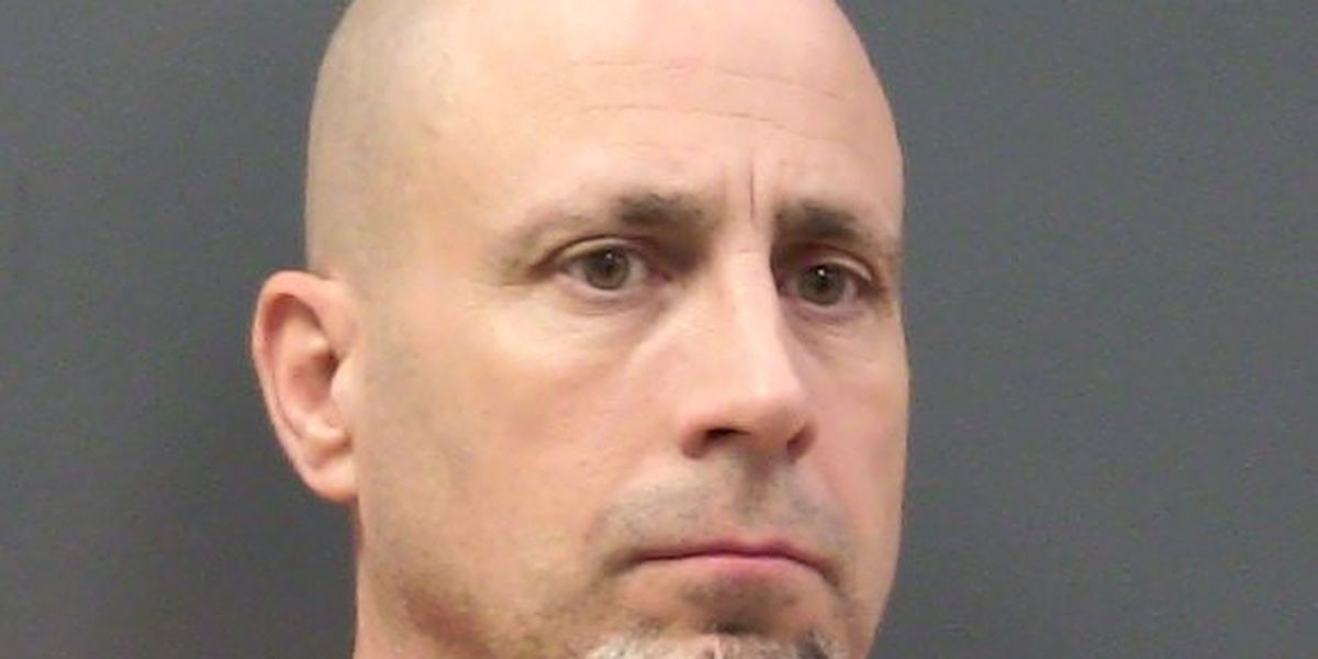 Clovis man sentenced to 8 years in prison for drug trafficking