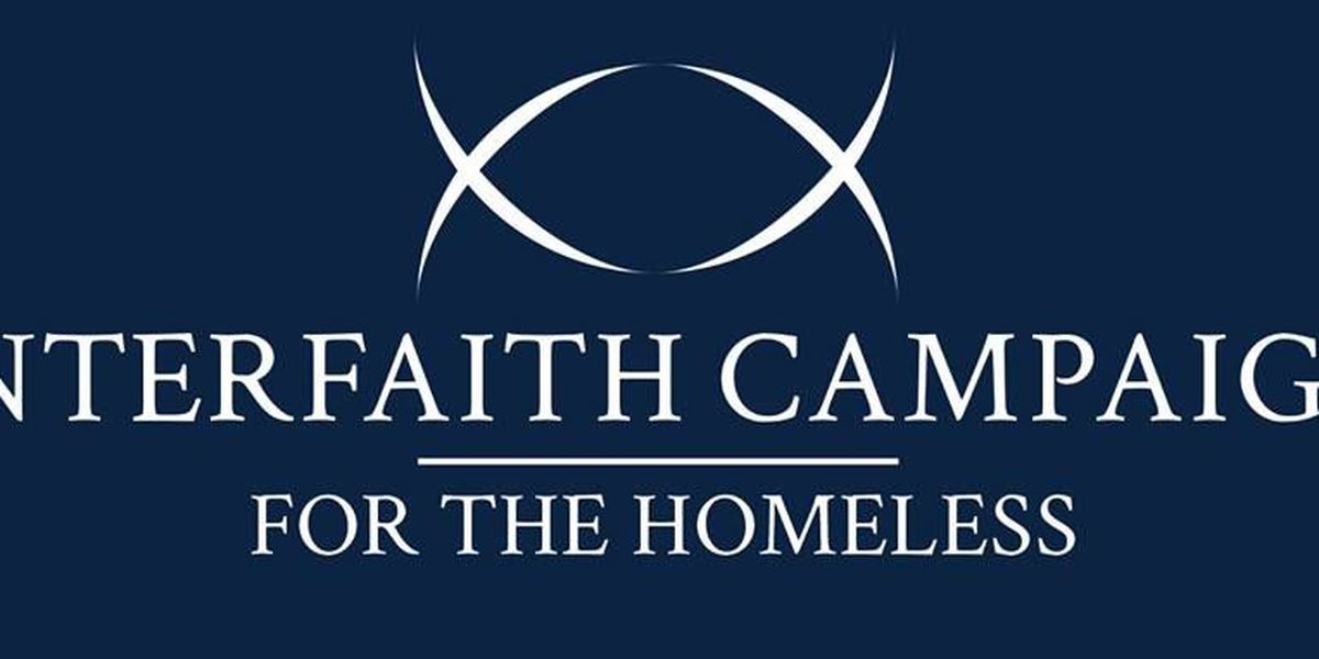 Interfaith Campaign distributes $300k to assist Amarillo homeless