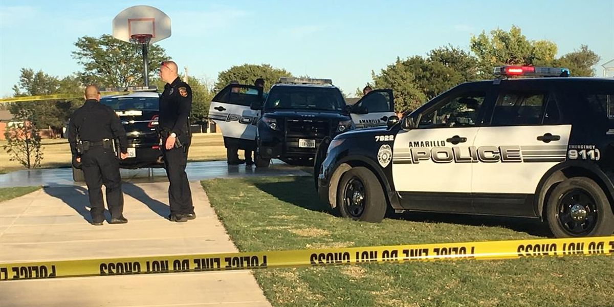One man dead after being assaulted at Eastridge Park