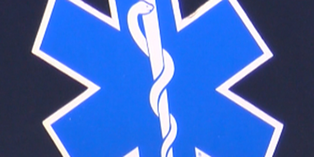 Gray County reviewing proposals for new county wide EMS