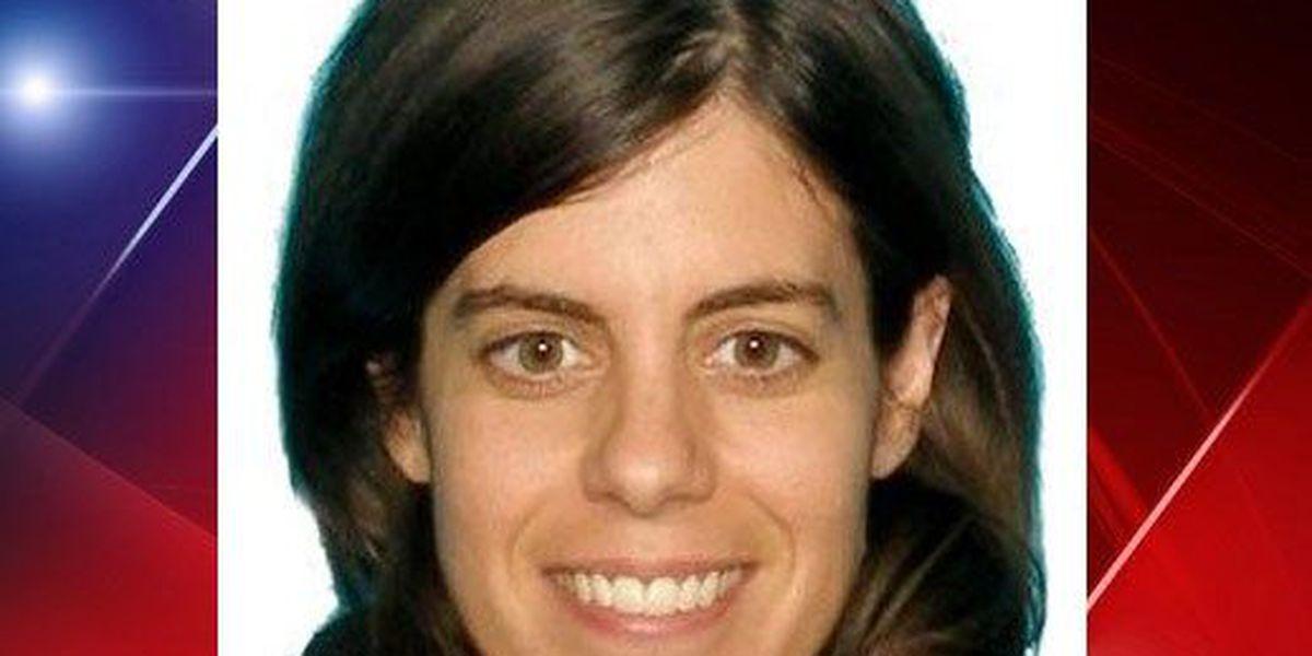 Fugitive File: Laura Venturi