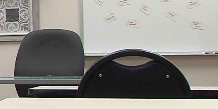 Free GED classes offered to women on probation in Texas Panhandle