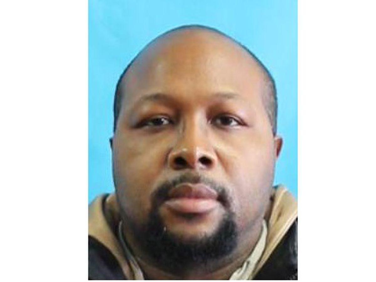 St. Louis-area mom, 2 children killed; baby taken, but safe