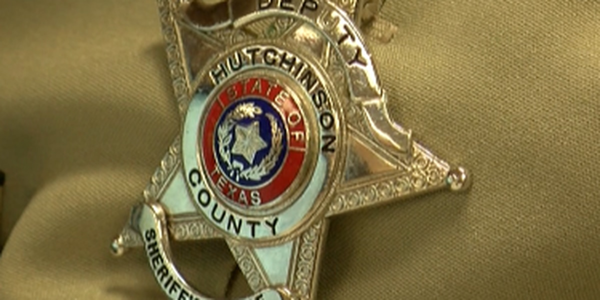 Hutchinson County to implement new Crime Stoppers program