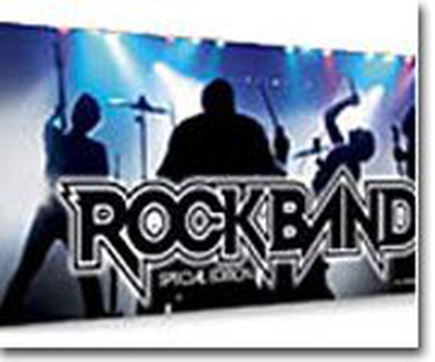 Rock Band Xbox 360 and PS3 Bundle to Go For $169 99, PS2