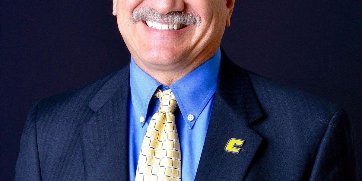 ENMU selects new president