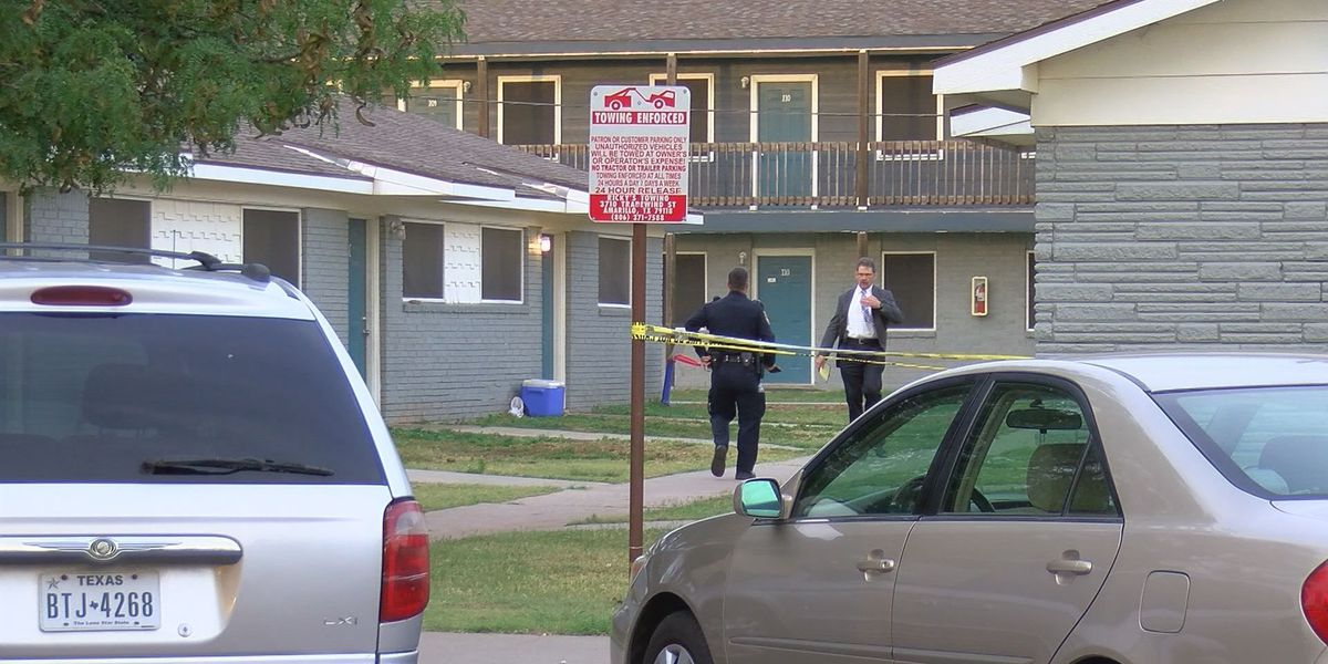 No indictment for APD officers involved in suspect shooting death