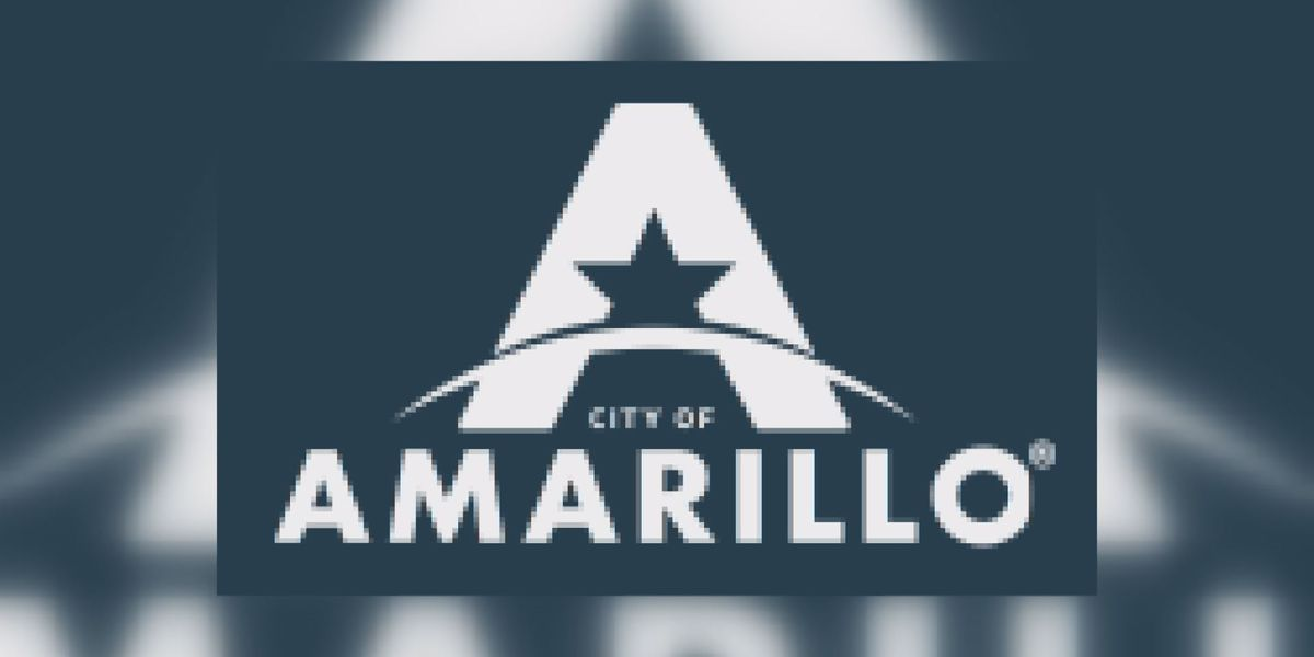 City of Amarillo announces convenient utility billing software