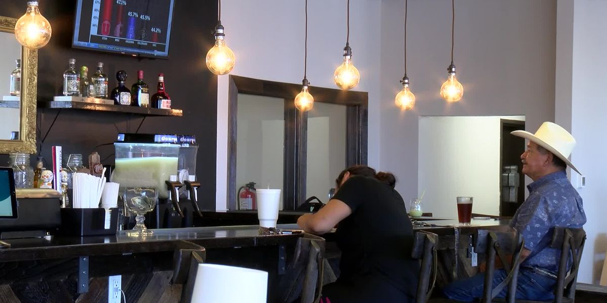 Families building businesses: New locally-owned restaurants opening in Amarillo
