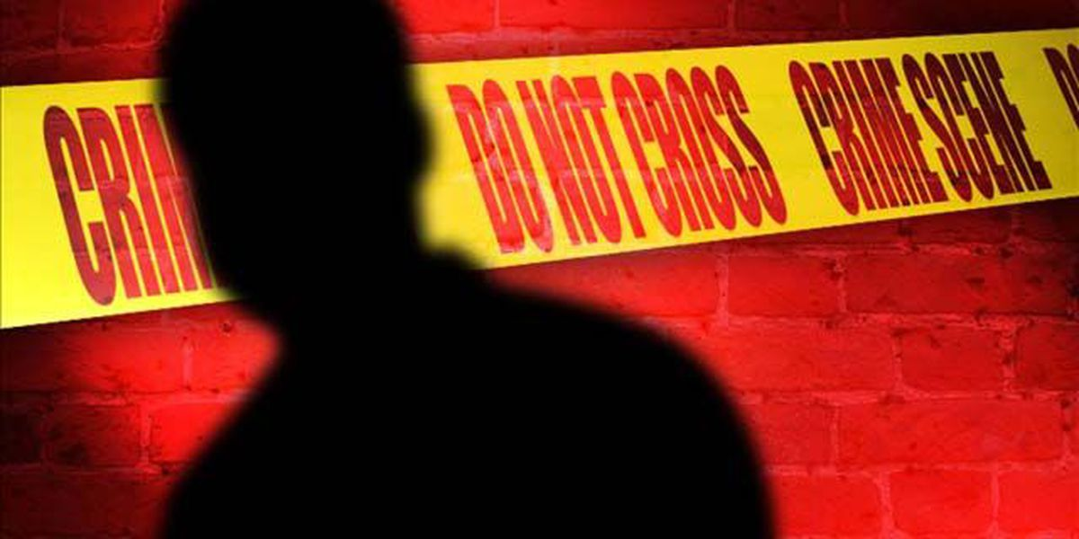 Clovis police seek suspects in knife-point robbery