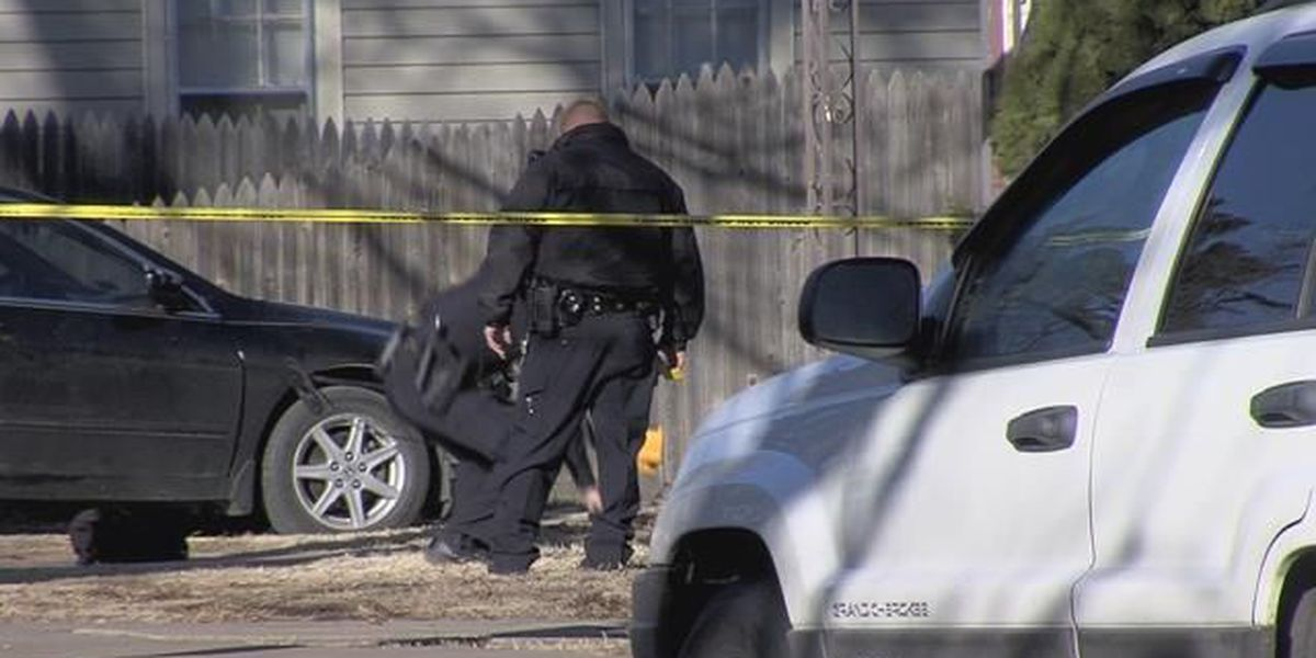 Three APD officers cleared in officer-involved shooting death