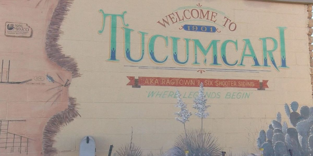 As racing commission delays racino license, Tucumcari contender remains confident in chances