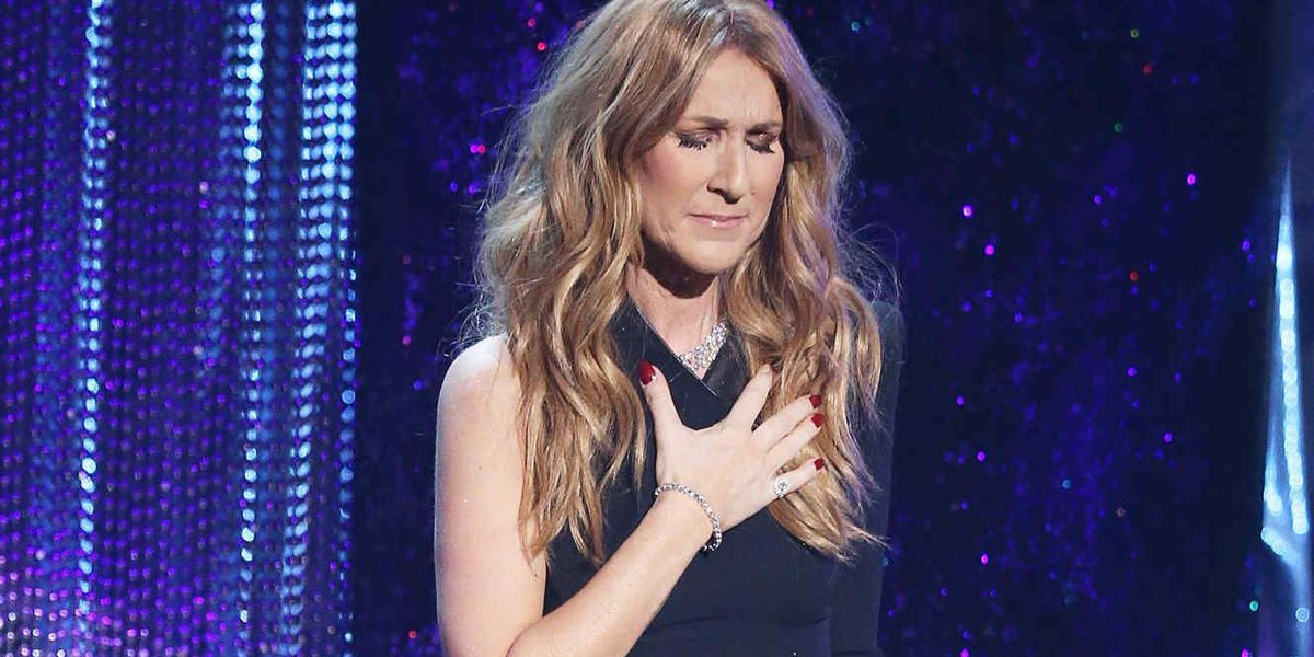 Céline Dion pierde un hermano por cáncer dos días después de morir su marido, René Angélil