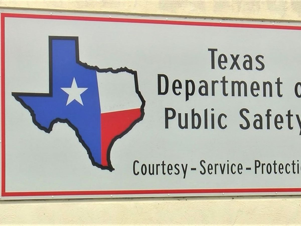 Texas DPS extends hours at Driver License Office in Childress